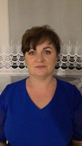 Mariola Glinkowska